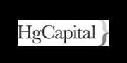HG Capital logo