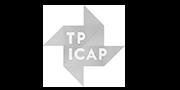 TP ICAP logo