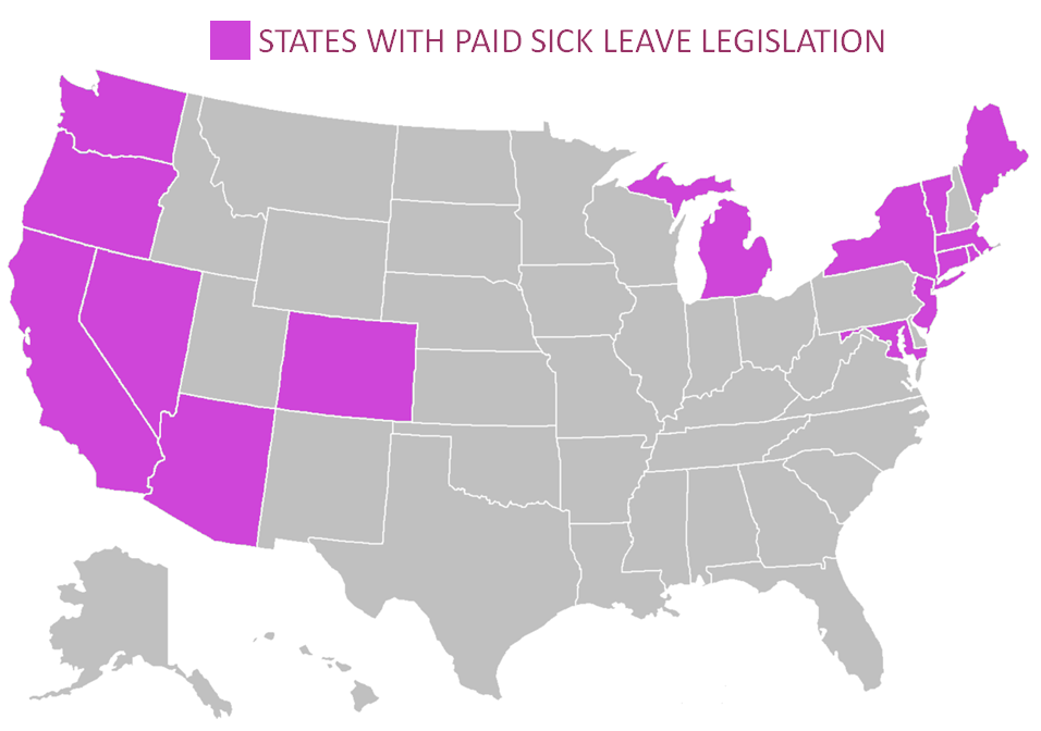 paid-time-off-state-by-state-legislation.png