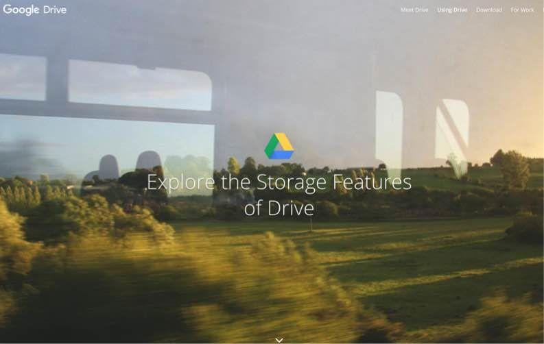 best-small-business-cloud-storage-productivity.jpeg