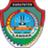 Logo Kabupaten Landak
