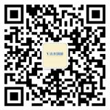未来领域 Future Sphere QR Code