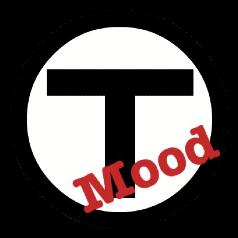@MBTA_Mood