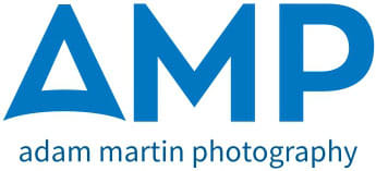 Adam Martin Photography