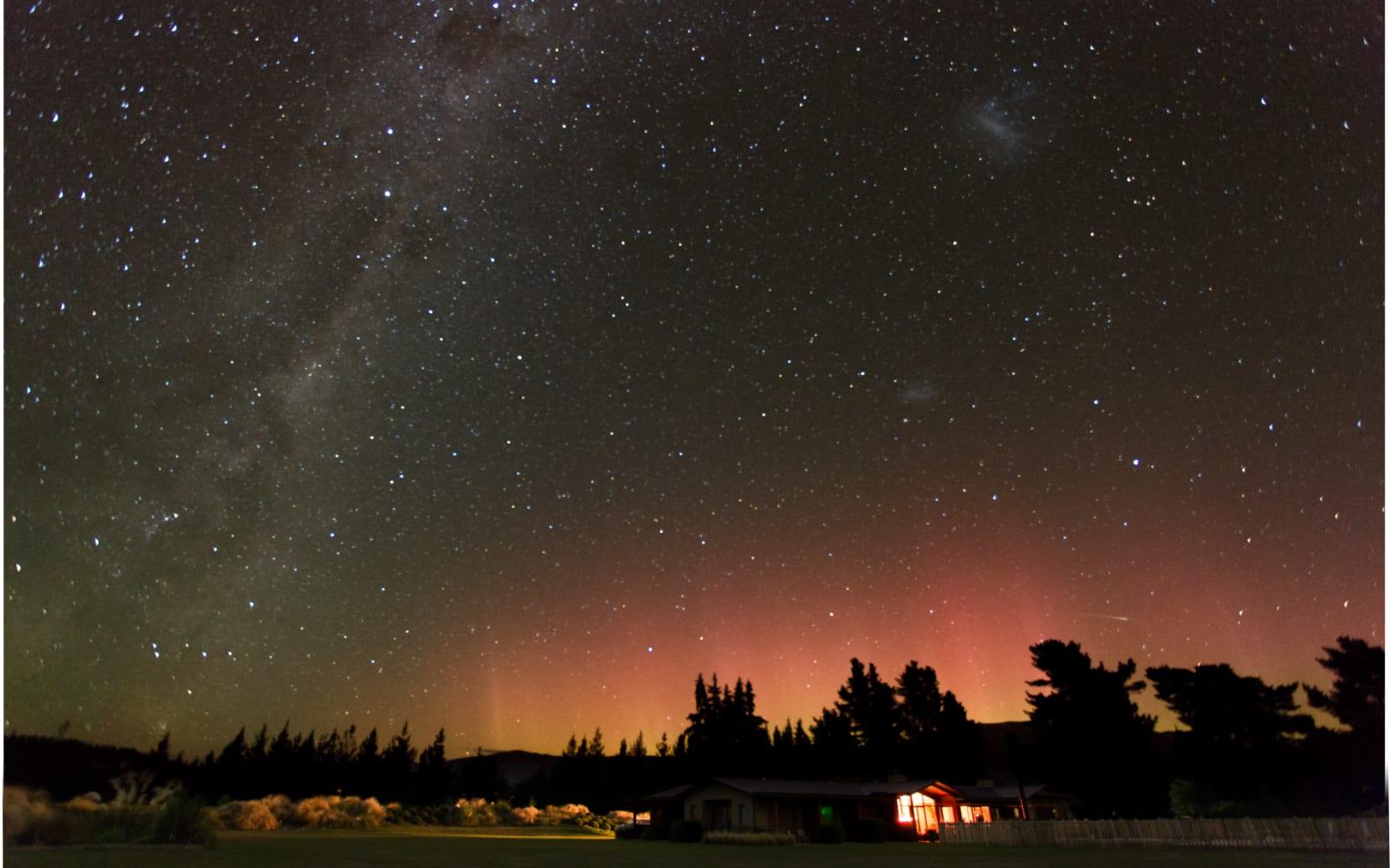 >Aurora Australis
