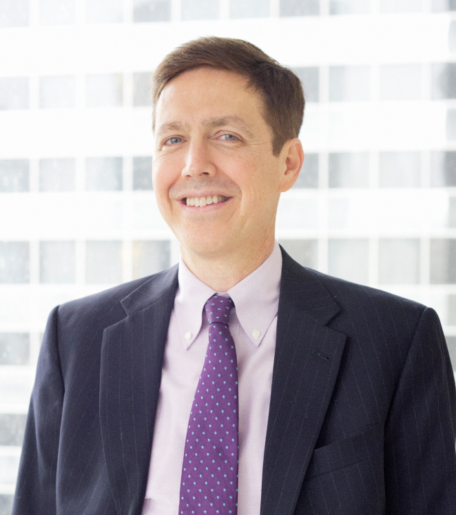 John M. Fife Chicago Philanthropist