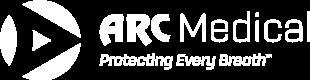 Arc Medical