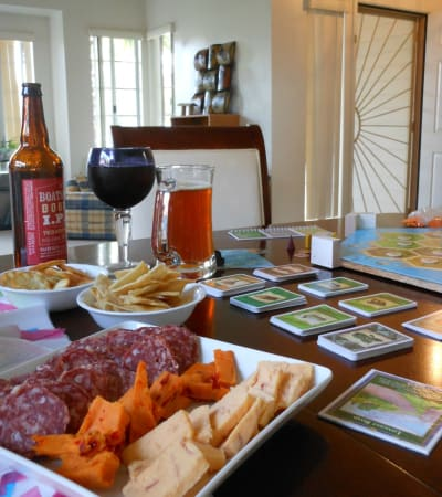 50 Fun at Home Date Night Ideas Perfect for Parents