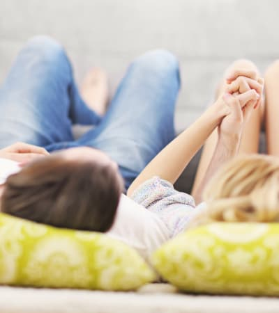 Romantic Mini Date Ideas for Married Couples at Home