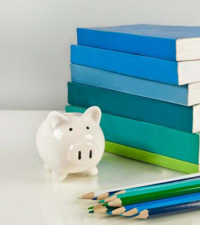 teen budgeting