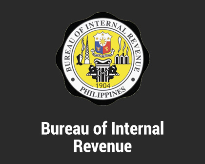 Bureau of Customs