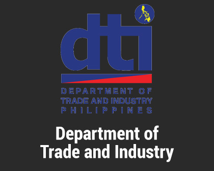 Bureau of Import Services