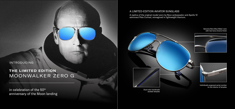 Sunglasses Sunglasses Sunglasses RevoPerformance Sunglasses RevoPerformance RevoPerformance RevoPerformance RevoPerformance 80kXwnOP
