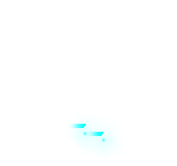 Main Map Extel - kat