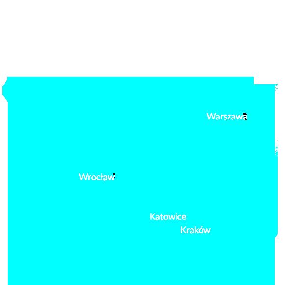 Main Map Extel - wro