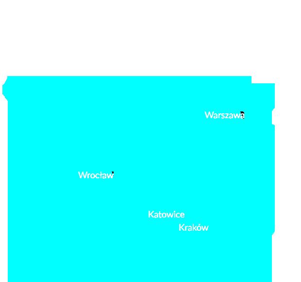Main Map Extel - wwa