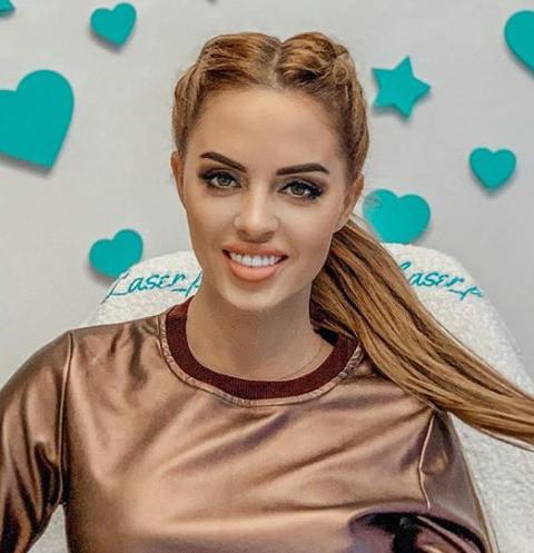 Юлия Ефременкова впервые об увольнении из «ДОМа-2»: «От хорошей жизни не уходят»