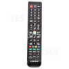 Télécommande TV BN59-00603A Samsung