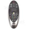 Télécommande Tactile Samsung