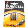 Duracell N Alkali-Batterie