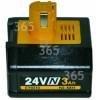 Chargeur Batterie Panasonic
