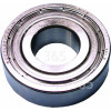 Whirlpool AWE 6101 Roulement 6203 2Z C3