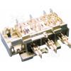 Whirlpool AWG 5230 Interrupteur À Sélection