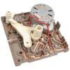 Whirlpool ARG 486/01/W Module De Contrôle