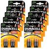 Duracell AAA-Batterie
