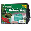 Kingfisher Heavy Duty Garden Refuse Bag