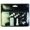 Logic 3 Nano Travel Kit