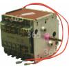 Whirlpool AWG331/3 Programmateur 1837/1