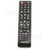 Télécommande TV TM1240/ AA59-00496A Samsung