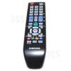 Samsung Fernbedienung BN59-01005A