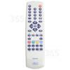 Mando A Distancia TV - IRC81291 Classic