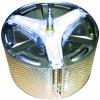 Tambour 1200/48-6kg AWM5105 Whirlpool