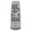 Mando A Distancia Compatible Digital Box RC86260/01 - IRC83125 Classic