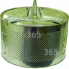 WD-2410-10 Inner Drum Assembly