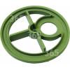 Whirlpool DW721/1/W Bouchon Doseur Distrib. Eau