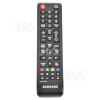 Télécommande TM1240 Samsung