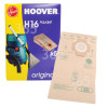 Hoover H16 Dust Bag