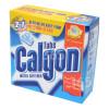 Calgon Express Ball Waschmaschinentabs (15 Stück)