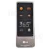 LG AKB73996701 Fernbedienung