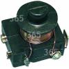 Whirlpool ARG642-K/WP Relais De Demarrage