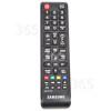 Télécommande TM1240A Samsung