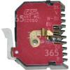 Interrupteur 3R GSC 9455 JQ AWG844 Whirlpool