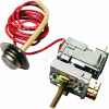 Whirlpool AWG2808ALWP Thermostat