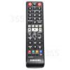 Samsung AK59-00167A Blu-Ray Player-Fernbedienung