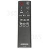 Samsung Fernbedienung AH5902692E