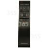 Télécommande Smart Samsung